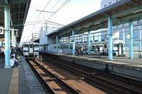 karatsu_58-1.jpg
