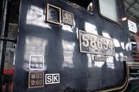 kk1019_02.jpg