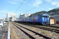saki_58-11.jpg