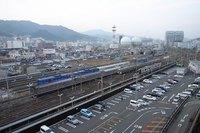 saki_58-18.jpg