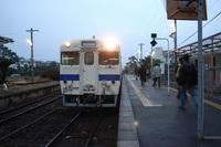 saki_58-19.jpg
