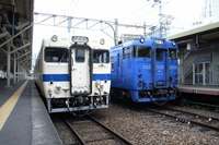 saki_58-2.jpg