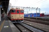saki_671.jpg